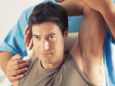 Abundant-Life-Family-Chiropractic-H-02